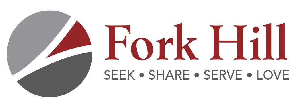 Fork Hill Baptist Church